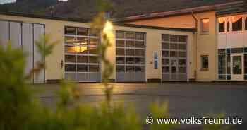Streik: Bernkastel-Kues, Irrel, Trier - Kein Bus in vielen Orten - Trierischer Volksfreund
