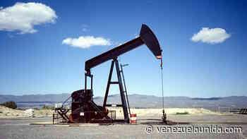 Denuncian que confiabilidad operativa de refinería en Puerto La Cruz no está garantizada - http://venezuelaunida.com/