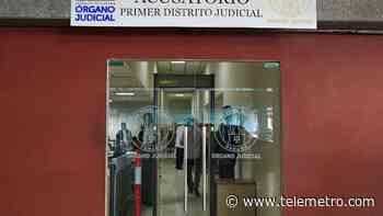 Una persona bajo detención provisional por tentativa de homicidio en Juan Díaz - Telemetro