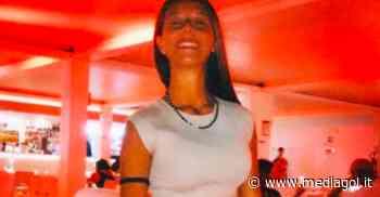 Palermo, incidente in viale Regione Siciliana: tra le vittime l'ex calciatrice della Ludos Alessia Bommarito - Mediagol.it