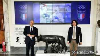 Massimo Costa salva la storia del Palermo: comprati i trofei del club - PalermoToday