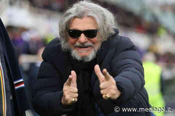 """Palermo, la verità di Ferrero: """"Ho fatto causa e ho vinto il primo grado. Magari arrivo a tre squadre…"""" - Mediagol.it"""