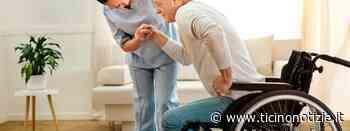 Arluno lavora per garantire assistenza a disabili, anziani e minori - Ticino Notizie