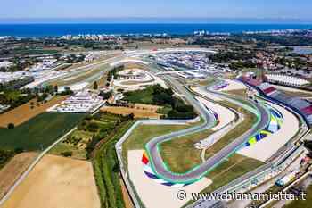 Moto gp, aperte le prevendite online per il Gran Premio di San Marino e Riviera - ChiamamiCittà