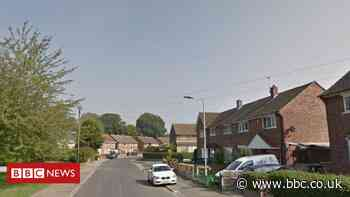 Doncaster shooting: Boy, 15, and three men arrested after man injured