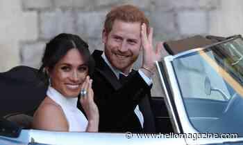 Anthropologie has the best lookalike of Meghan Markle's wedding reception dress