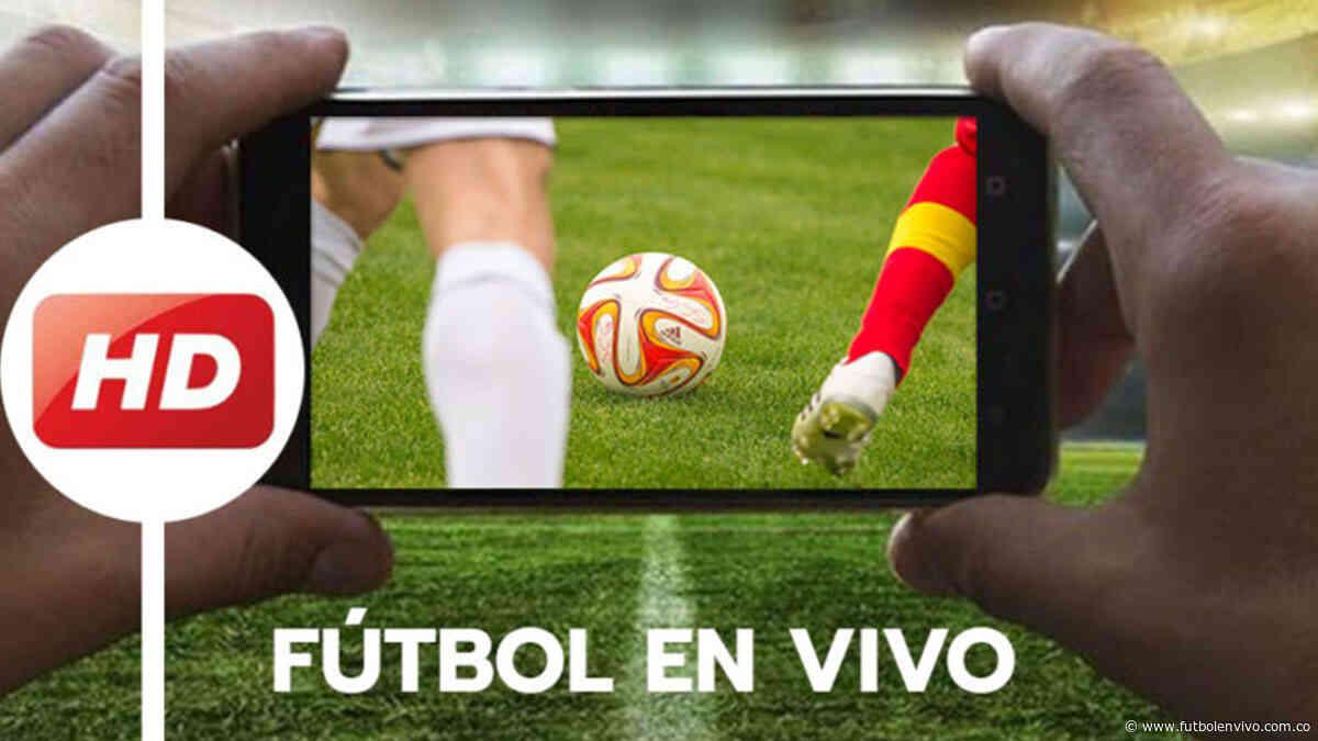 Ver ahora La Guaira vs América EN VIVO ONLINE por Copa Libertadores - Fútbol en vivo
