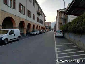 A Luserna San Giovanni il piano terra del municipio diverrà un polo culturale - TorinOggi.it