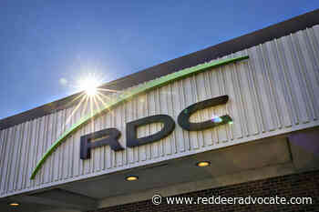 NDP worry new status for Red Deer College doesn't mean more funding – Red Deer Advocate - Red Deer Advocate