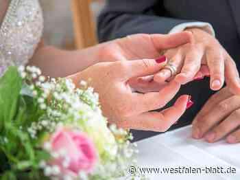Mennoniten drohen Bußgelder - Westfalen-Blatt