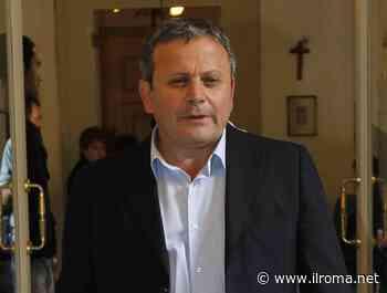 D'Angelo: «Mia candidatura per fare uscire la città dallo stallo» - ROMA on line