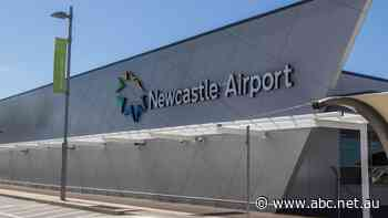 Newcastle Airport runway expansion secures $66m in federal budget