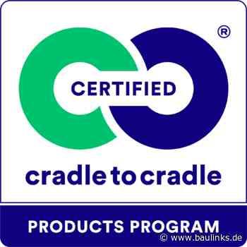 C2C 4.0: Vierte und weitreichendste Cradle to Cradle-Version angekündigt