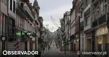 Encontro Internacional de Arte e Comunidade MEXE acontece no Porto, Viseu e Lisboa - Observador