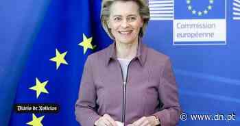 Vacinas. UE discute no Porto levantamento de patentes - Diário de Notícias - Lisboa