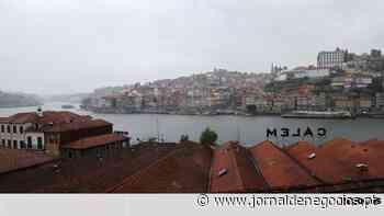 Preço de venda de casas: Porto tem o maior aumento em três anos, Lisboa estagnou - Jornal de Negócios