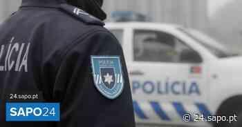 Falsos fiscais dos Censos assaltam idosos no Porto - SAPO 24