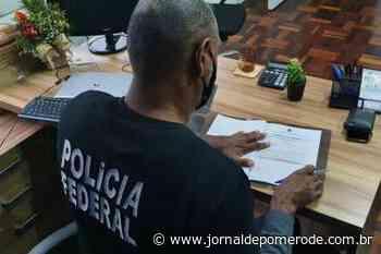 PF investiga venda de dados sigilosos de clientes da Caixa - Jornal de Pomerode
