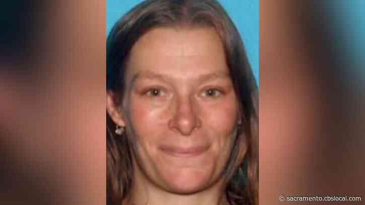 Nevada County Authorities Searching For Woman, Newborn