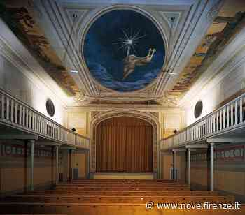 Se il pubblico non può andare a teatro, il Manzoni di Calenzano... - Nove da Firenze