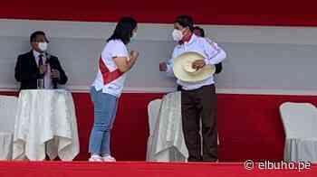 Alcalde de Chota reafirma que temas y detalles de debate tuvieron consenso - El Búho.pe