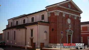Il Marzo organistico di Noale si fa a maggio e sarà dedicato a Bach - VeneziaToday