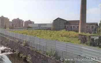 Nuovi parcheggi di fianco all'Esselunga di Sesto: c'è l'accordo con il Comune - malpensa24.it