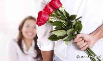 Descubre lo que significa regalar rosas en algunas culturas - NORESTE