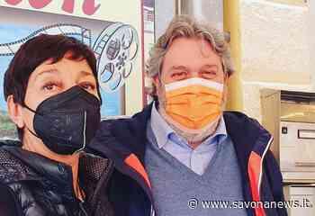 """Comunali Spotorno, Vaccarezza: """"'Cambiamo!' reciterà un ruolo da protagonista"""" - SavonaNews.it"""