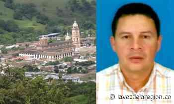 Líos legales para ex secretario de planeación de Timaná - Huila