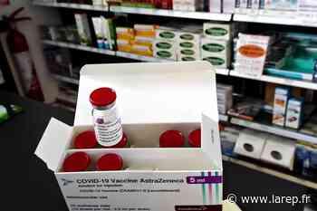 Dans les pharmacies de Pithiviers et de sa région, les doses arrivent au compte-gouttes - La République du Centre