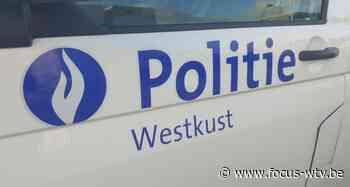 Drugs, verboden wapen en cash geld in beslag genomen in De Panne, drie gearresteerd - Focus en WTV