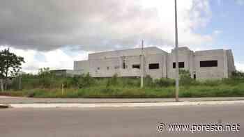 Rescate del hospital de Ticul le cuesta al Gobierno de Yucatán 61.9 mdp - PorEsto