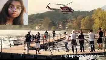 Oggi a Ponzone l'ultimo saluto alla ragazza di 19 anni annegata nel lago di Avigliana - La Provincia di Biella