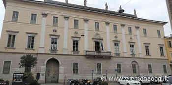 Lavori a Palazzo Ala Ponzone, interessati gli uffici Politiche Sociali: garantiti servizi essenziali - Cremonaoggi - Cremonaoggi
