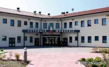 Muore dopo la rimozione di un neo, arrestato un medico di Manerbio - Prima Brescia