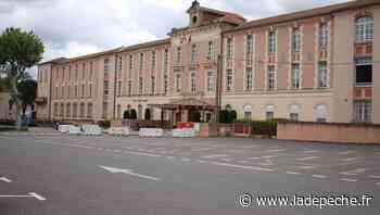 Bac : les terminales de Ruffié à Limoux écrivent au ministre Blanquer - LaDepeche.fr