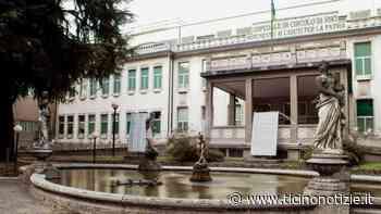 ++Buone notizie da Rho: meno malati Covid in terapia intensiva | Ticino Notizie - Ticino Notizie