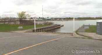 Ontario boaters question the rules surrounding boat launch closures