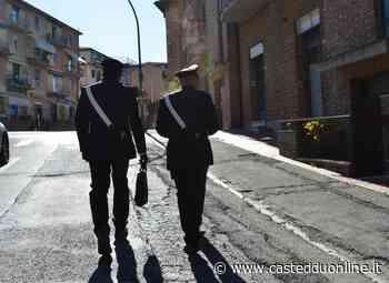 Omessa custodia di macchine videogioco sequestrate, denunciato 64enne di Sestu - Casteddu Online
