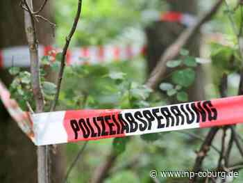 Nach dreieinhalb Jahren - Vermisster aus Ebersdorf tot aufgefunden - Neue Presse Coburg