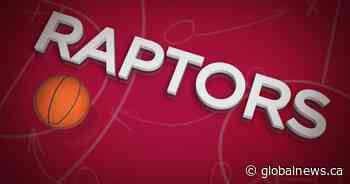 Wizards beat Raptors in OT, Toronto playoff bid nearly over