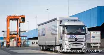 Logistics Alliance Germany (LAG): Deutschland als Logistik-Könner - Eurotransport