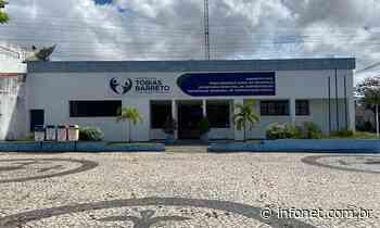 Tobias Barreto pagará auxílio mensal de R$100; veja quem pode receber - Infonet
