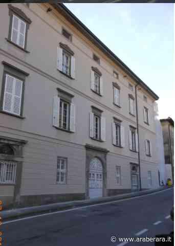 Covid, Scuola dell'Infanzia e Medie chiuse a Sovere - Araberara