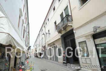 Adria: chiuso al transito via Angeli con corso Vittorio Emanuele II il prossimo 11 maggio - RovigoOggi.it