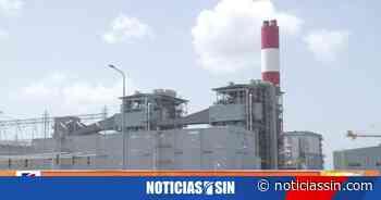 Bernardo Vega: 'El boquete que representa el déficit del sector eléctrico' - Noticias SIN