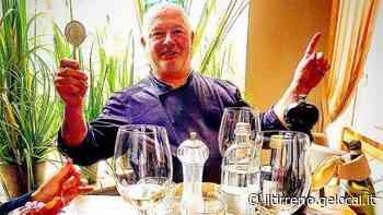 Riotorto in lacrime, è morto chef Bianchi - Il Tirreno Piombino-Elba - Il Tirreno