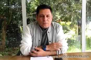 """Nuevo """"Pico y Cédula"""" en Facatativá, Cundinamarca - Noticias Día a Día"""