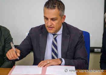 Cassano Magnago sostiene gli asili paritari e l'accesso delle famiglie In città sono quattro le - varesenews.it